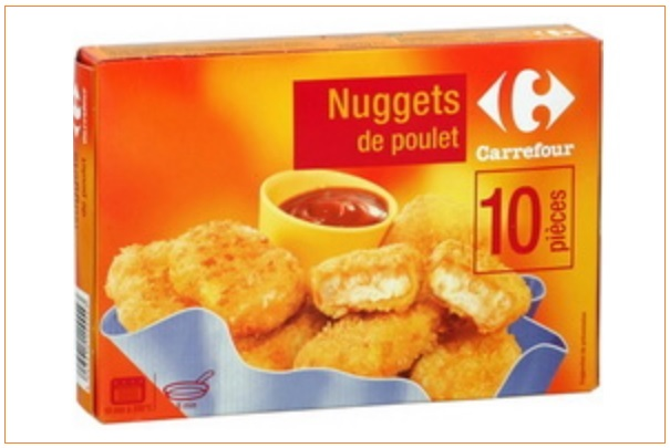 rappel_nuggets_poulet_carrefour