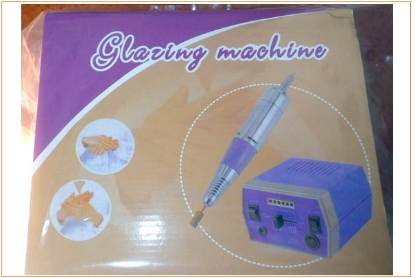 rappel_set_manucure_glaring_machine_subli