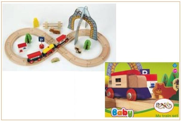 rappel_trains_bois_baby_carrefour