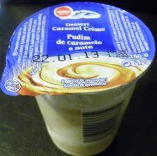 retrait-de-la-vente-des-produits-dessert-choco-vanille