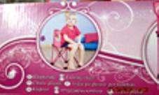 rappel-chaise-disney-princess-de-marque-john