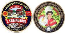 rappel-d-un-camembert-de-normandie-aop-de-marque-petite-normandie-verte-graindorge-et-saveur-u