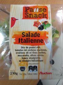 rappel-d-une-salade-italienne-chez-auchan