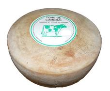 rappel-de-tome-de-cambrai-de-la-fromagerie-sauvage