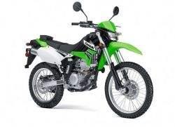 rappel-moto-klx125-de-marque-kawasaki