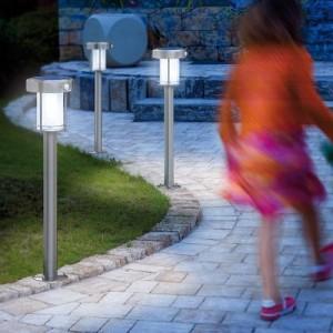 lampadaires-avec-detecteur-de-mouvement