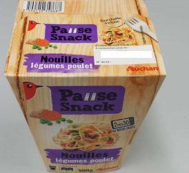 rappel-box-nouilles-legumes-poulet-chez-auchan-
