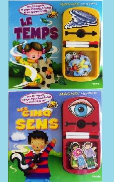 rappel-d-un-livre-jouet-magnix