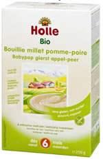 rappel-de-bouillie-de-millet-pomme-poire-bio-de-marque-holle