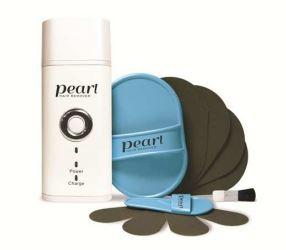 rappel-depilateurs-pearl-01-chez-auchan