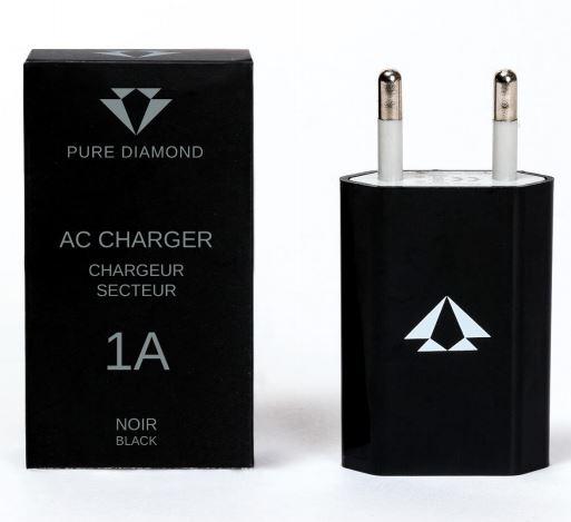 rappel-dun-chargeur-de-cigarettes-electroniques-de-marque-pure-diamond