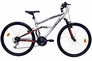 rappel-un-vélo-vtt-mountain-70fs-chez-carrefour