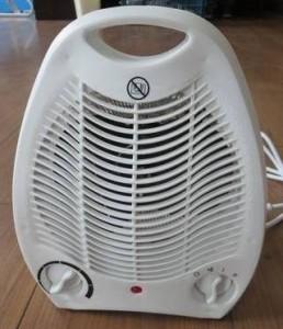 rappel-d-un-radiateur-soufflant-de-marque-m-b-i