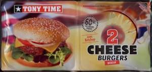 rappel-de-cheese-burgers-de-marque-tony-time