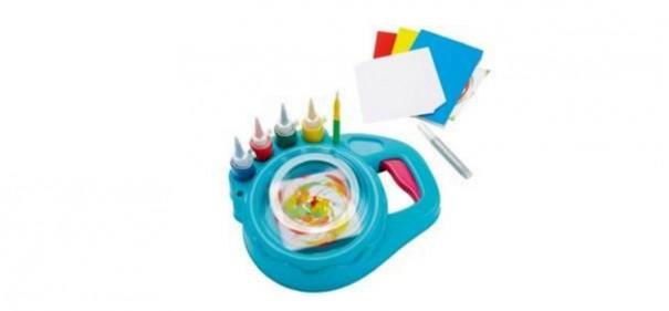 rappel-de-l-atelier-de-peinture-filage-twister-fou-chez-oxybul-eveil-et-jeu