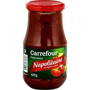 rappel-de-pasta-sauce-napolitaine-chez-carrefour