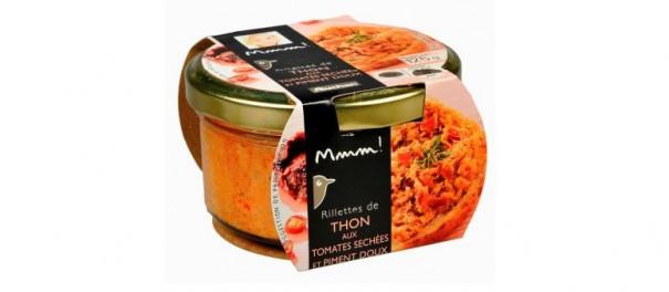 rappel-de-rillettes-de-thon-aux-tomates-sechees-et-piment-doux-chez-auchan