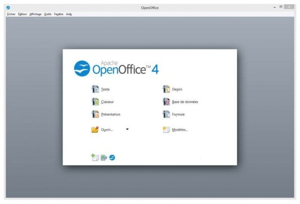remplacer-microsoft-office-par-openoffice