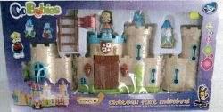 rappel-d-un-chateau-fort-medieval-de-marque-go-babies