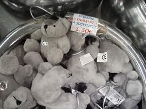 rappel-de-peluches-ourson-diamant-par-l-entreprise-jourdain