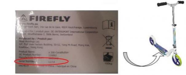 rappel-de-trottinettes-de-marque-firefly