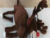 rappel-d-un-bonnet-en-forme-de-renne-vendu-par-claire-s