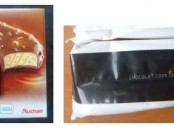 rappel-de-batonnets-de-glace-vanille-macadamia-vendus-chez-auchan