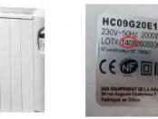 rappel-de-radiateurs-a-inertie-ceramique-de-marque-bricelec