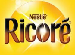 Rappel de Ricoré Nestlé
