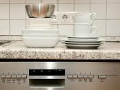 comment-nettoyer-votre-lave-vaisselle