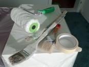 comment-proteger-votre-mobilier-pendant-vos-travaux-de-renovations