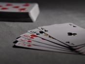 les-jeux-de-casino-que-l-on-peut-creer-a-la-maison