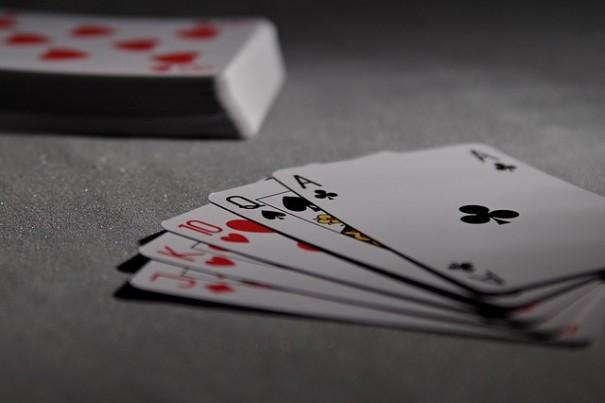 Les jeux de casino que l'on peut créer à la maison