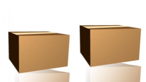 Vous déménagez, alors vous pouvez stocker vos affaires dans un garde meuble