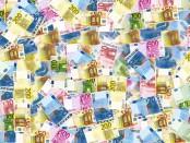 les-nouvelles-tendances-des-jeu-d-argent-pour-2016