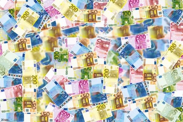 Les nouvelles tendances des jeux d'argent pour 2016