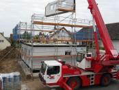 10-etapes-pour-construire-votre-maison-en-charente-maritime