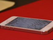 les-astuces-pour-eviter-de-casser-son-iphone