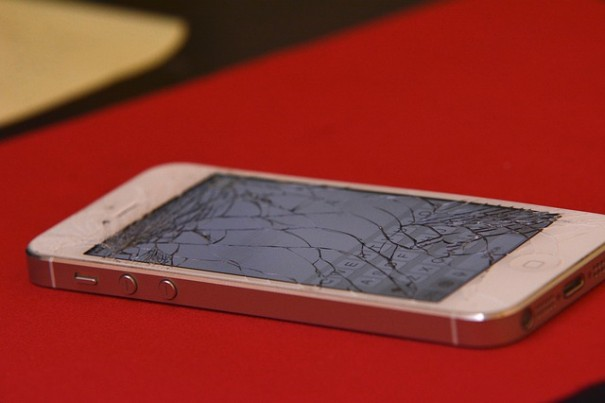 Les astuces pour éviter de casser son iPhone